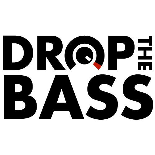 Droppin' The Bass Dubstep [Bootleg] Mix 1