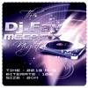 Dj.Fay.Mega Mix VoL01