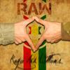 RAW (Royce and Williams) - Reggae Unity