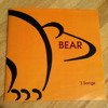 Bear - Jro's Got the Brown Shirt On (3songs) 2003