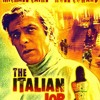 Italian Job (Self Preservation Society)