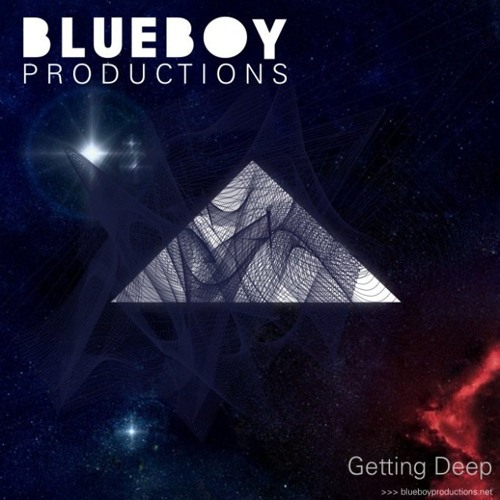 Blue Boy Productions - Not Together