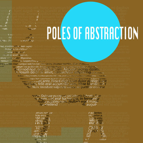 Poles of Abstraction - Awakening (Statik Break Remix)