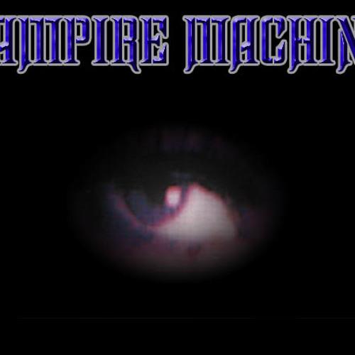 Vampire Machine - Blood Line-(Vampire Midnight Dance)