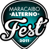 Maracaibo Alterno Fest 2011 (Spot radial final)