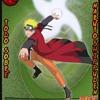 Naruto shippuden opening 8   sub espaol HD