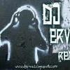 One Way (Dj Ervs Remix) - Hillsong United ft. Joel Houston