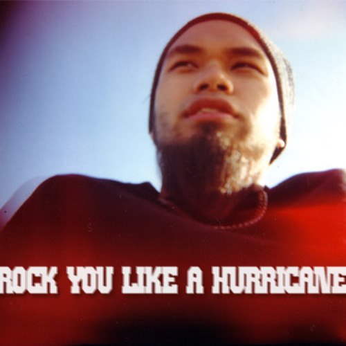 Rock You Like a Hurricane (Dave Dialect Bootleg - Free Download)