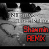 NB Ridaz - Lost In Love (Shawmin Remix) mp3