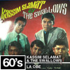 Kassim Selamat & The Swallows - La Obe