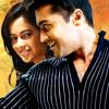 Varanam Ayiram Love beat