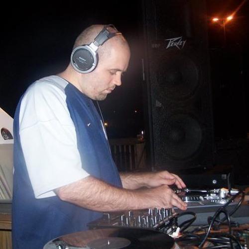 DJ HOFFA - different