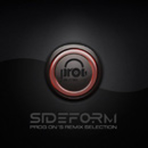 Sideform-DarkLight (Synsoniq RMX) (Preview/Demo) Prog On Syndicate Rec