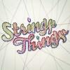 PRED017 Track A - Borka - Stringy Thingy