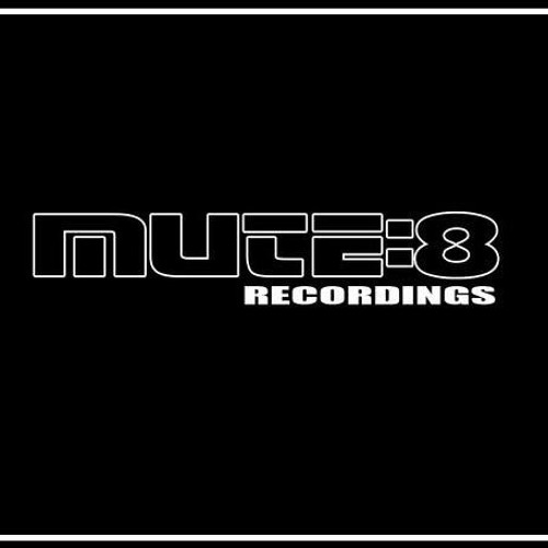 Dyazide - Exclusive Jungle Syndicate Promo Mix