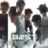 B2ST - The Fact