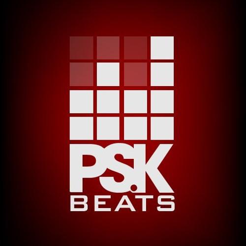 I Need...Beat (promo 2012)