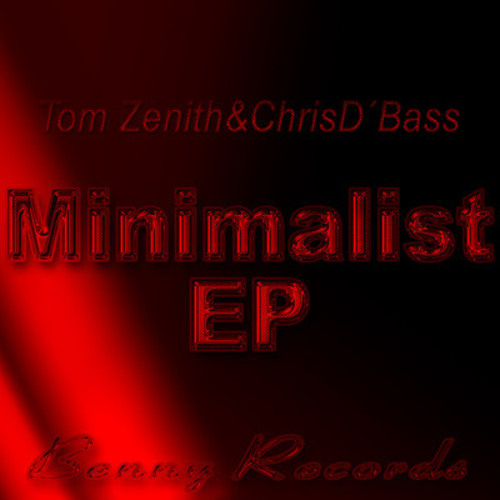 FREE DOWNLOAD!!!! GZI aka Chris D´Bass-Hexenkessel (OriginalMix) FREE DOWNLOAD