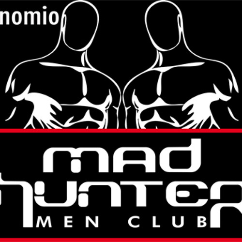 Binomio - Mad Hunter 2012