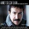 3 - Ahmet Selçuk İlkan ft. Baha - 03. Sen Uyurken - Sabahçı Kahvesi
