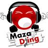 Dj Dias Feat Dj Muratti - Chicago 2012 ( Club Mix ) By MazaDjing