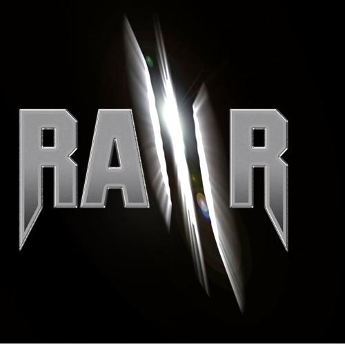 Sex Club (RawR)