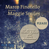 Marco Finotello feat. Maggie Smiles - Please (DJ Sibz Remix)