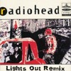 Creep (Lights Out Remix)