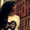Amaal Nuux - With You (Lo-Fi Q) (DIAMONDSTYLE.COM prod. CAPELLA)