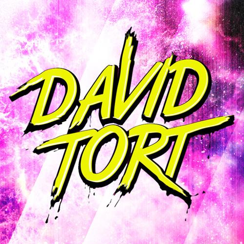 David Tort Live @ Space Miami (December 2011) Free Download