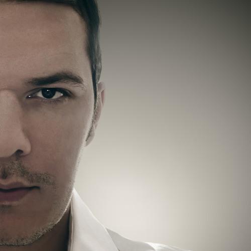 Danilo Ercole - That Same Song Again (Arty Remix Arnej Rework)