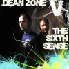 N-Trance - Set U Free (Dean Zone vs. The Sixth Sense Bootleg) - FREE DOWNLOAD