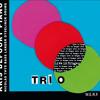 Kris Defoort Trio - Live in Bruges (album snippet)