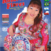 EL AMOR DE MI VIDA - ROSARIO FLORES Princesa Sandina www.RosarioFloresPeru.com