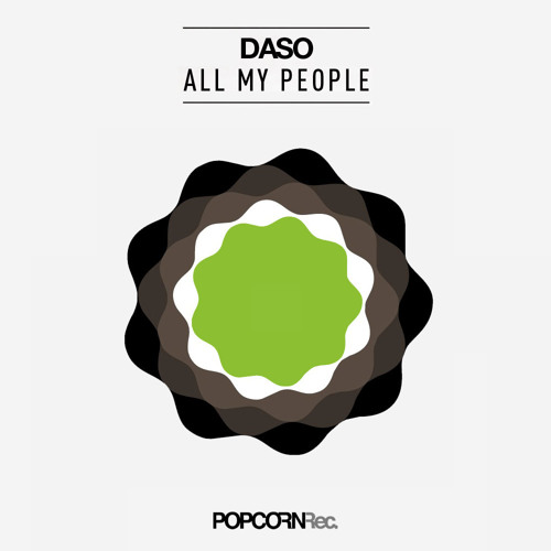 A1 All my people preview