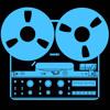 Equip 'XXXO' (proto acid house 1983) mp3