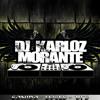 (140) PRINCE ROYS - CORAZON SIN CARA [DJ KARLOS MORANTE'12]