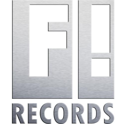 F! CAST #001 FEBRUARY 2012