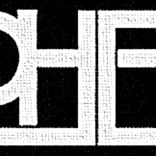 Ephex - Hallucinate
