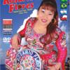 Download BRINDARE POR TI - ROSARIO FLORES Princesa Sandina www.RosarioFloresPeru.com Mp3