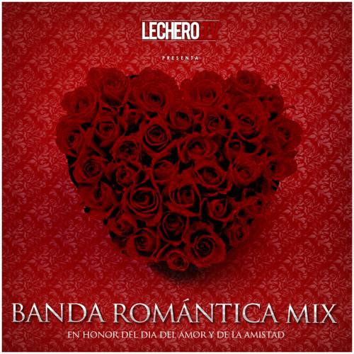 Banda Romantica Mix