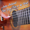 CAST YOUR FATE TO THE WIND - JOHN BELAND