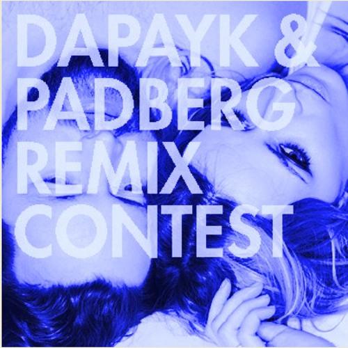 Dapayk & Padberg - 'Fluffy Cloud' [Julian M's Trompetenmix]