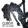 QJBeat-See you again