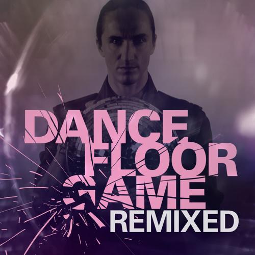 Dance Floor Game (Remixed)