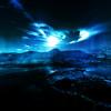 Tritonal feat Christina Soto Vs Joe Garrett - One More Paradox (A-Junie Mashup)