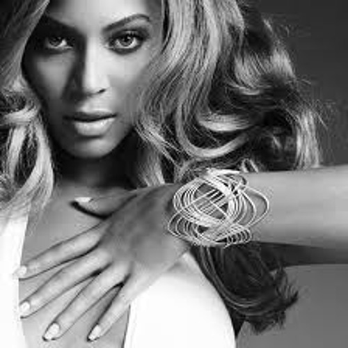 BEYONCE - END OF TIME(Malcolm Charles) REMIX)