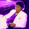 Michael Jackson-The Lady in my Life Remix