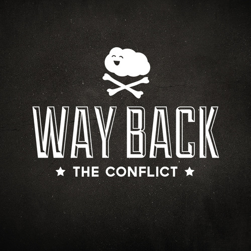 Way Back (The Conflict)