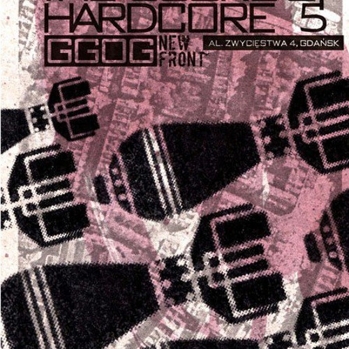 Sabes - Live @ Score of Hardcore 5 (27.08.2011)